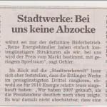 Oehler_SWE_Strompreis