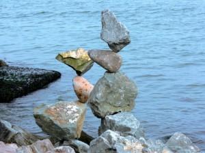 balanced-rocks-3