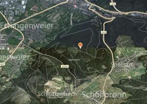kreuzelberg