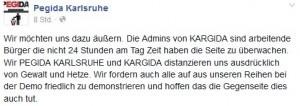 pegida_Stellungnahme_Kargidaweg