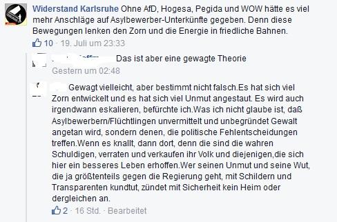 wow_remchingen