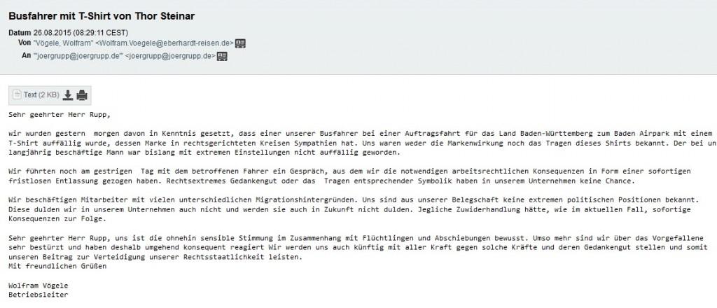 mail_von_eberhardt
