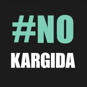 NoKargida_Logo_Tuerkis