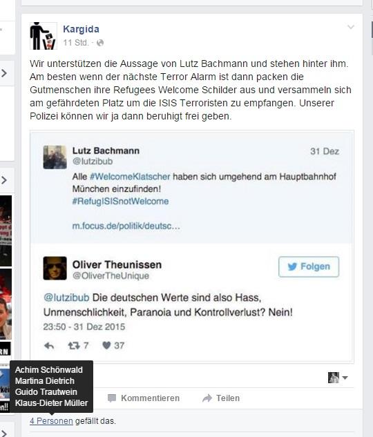 bachmann_muenchen