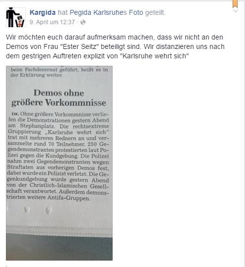 distanzierung_von_dittmer