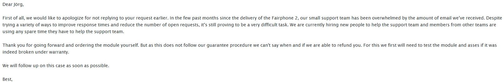 fairphone_support2