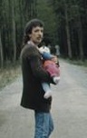 ungefähr 1988
