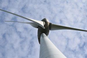Read more about the article Steuergelder gegen Windkraft – (k)eine Petitesse